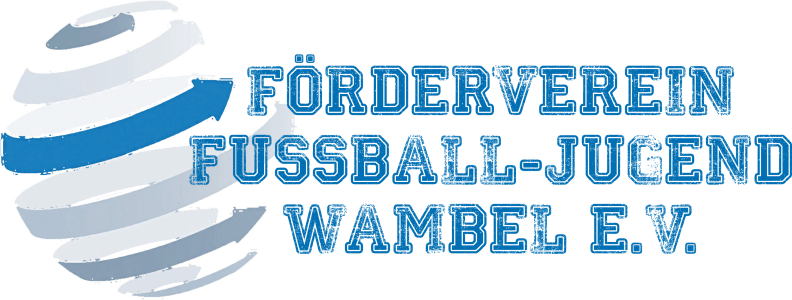Förderverein Fußball-Jugend Wambel e.V.