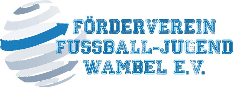 Förderverein Fußball-Jugend Wambel e.V.
